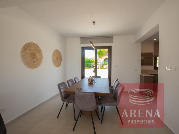 15-seafront-villa-ayia-thekla-5842