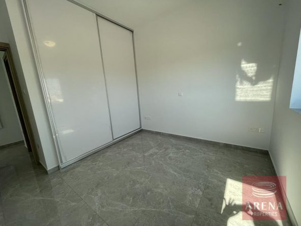 16-Villa-to-rent-in-ayia-thekla-5804