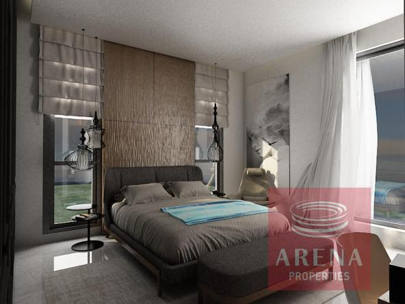 17-Villa-in-Dekelia-for-sale-5829