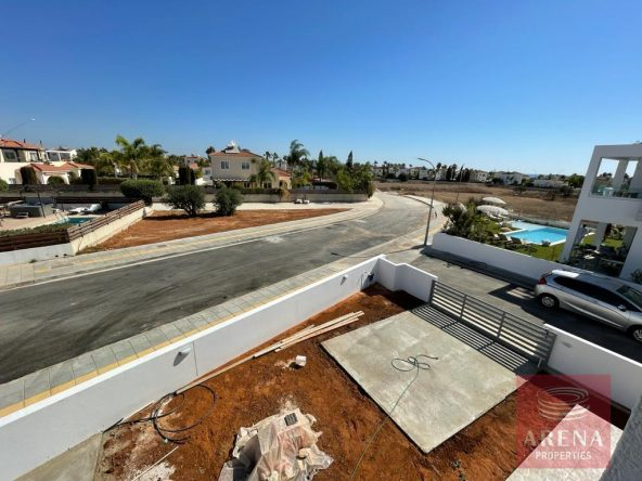 17-Villa-to-rent-in-ayia-thekla-5804