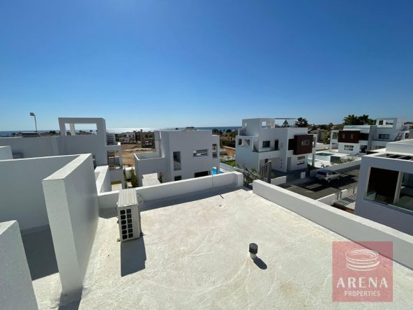 18-Villa-to-rent-in-ayia-thekla-5804