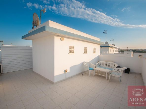 19-3-bed-villa-for-sale-in-kapparis-5882
