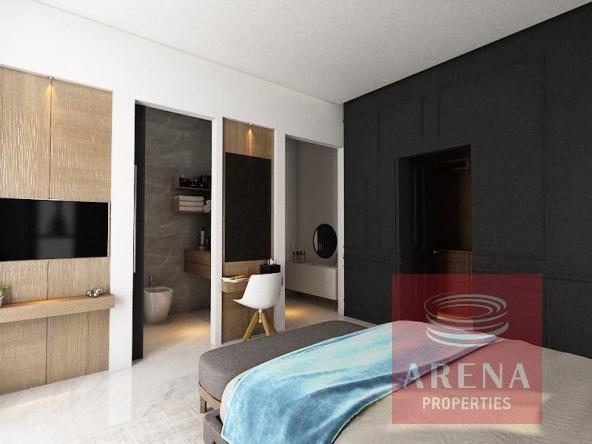 19-Villa-in-Dekelia-for-sale-5829