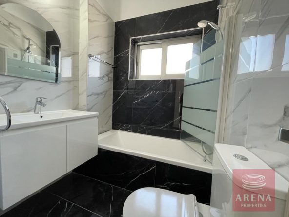 19-Villa-to-rent-in-ayia-thekla-5804