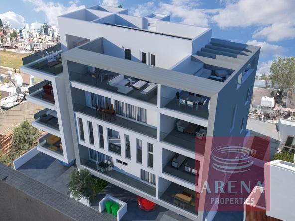2-New-apt-in-vergina-Larnaca-5838