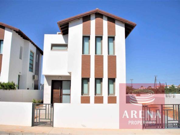 2-Villa-in-Ayia-Triada-for-sale-5830