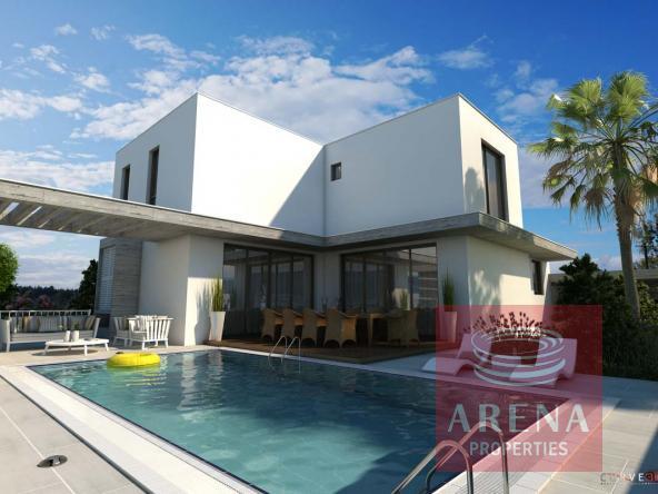 2-Villa-in-Dekelia-for-sale-5829