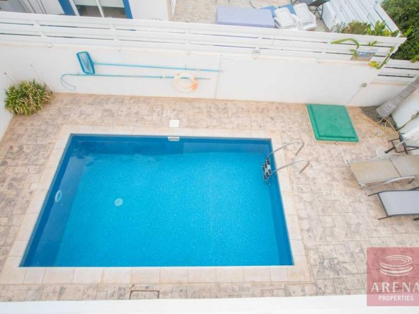 20-3-bed-villa-for-sale-in-kapparis-5882