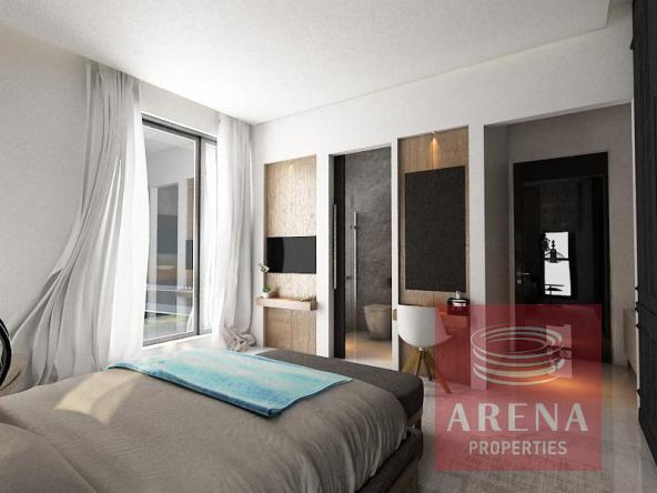 20-Villa-in-Dekelia-for-sale-5829