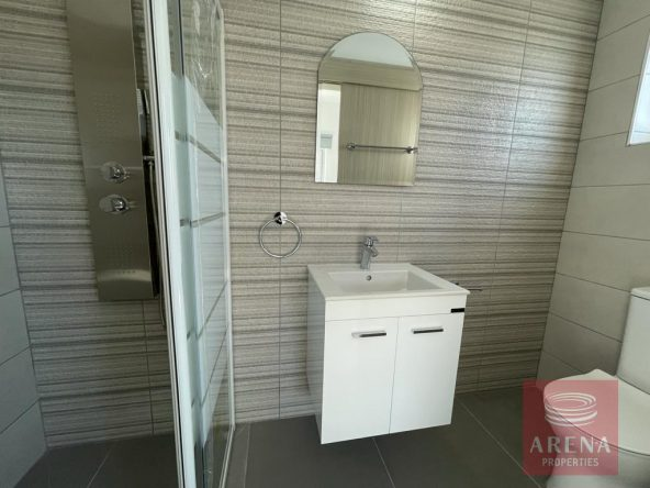 20-Villa-to-rent-in-ayia-thekla-5804