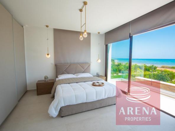 20-seafront-villa-ayia-thekla-5842