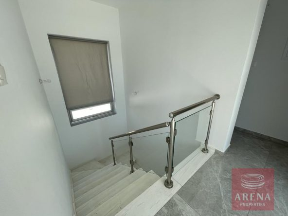 21-Villa-to-rent-in-ayia-thekla-5804