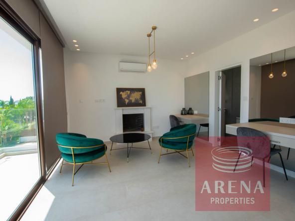 21-seafront-villa-ayia-thekla-5842