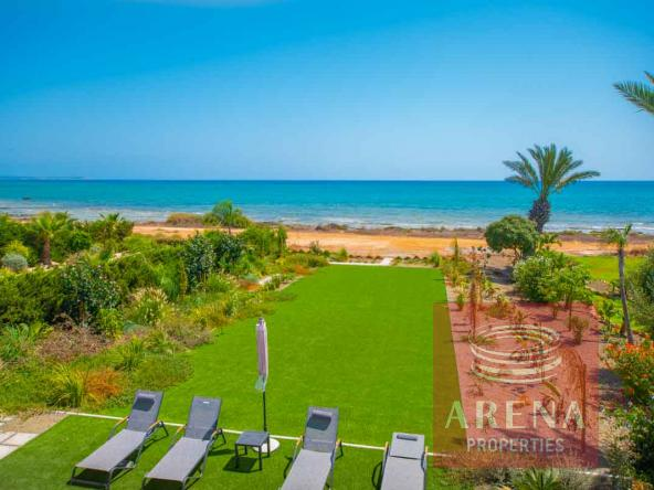 26-seafront-villa-ayia-thekla-5842