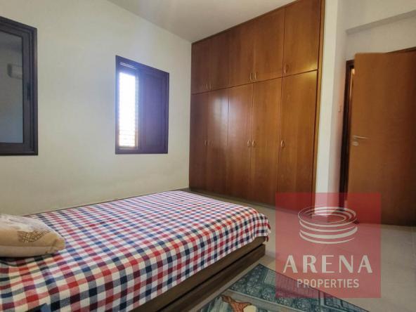 27-5-Bed-villa-in-Paralimni-5841