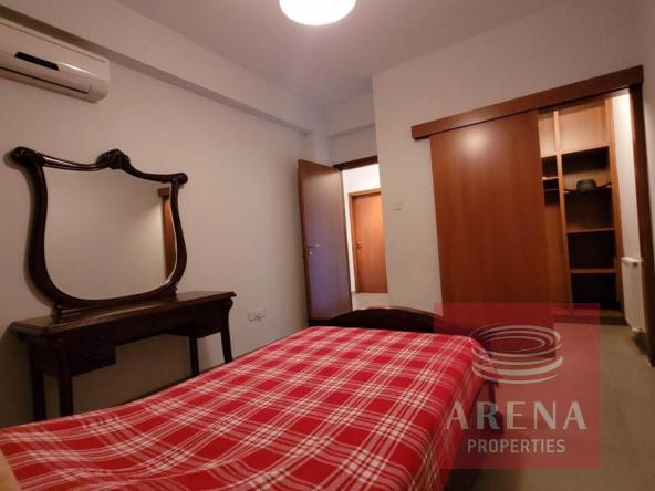 28-5-Bed-villa-in-Paralimni-5841
