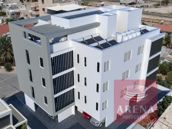 3-New-apt-in-vergina-Larnaca-5838
