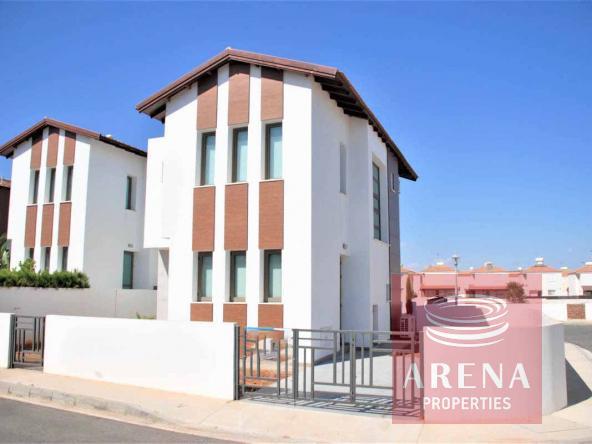 3-Villa-in-Ayia-Triada-for-sale-5830