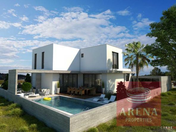 3-Villa-in-Dekelia-for-sale-5829