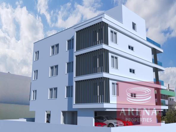 4-New-apt-in-vergina-Larnaca-5838