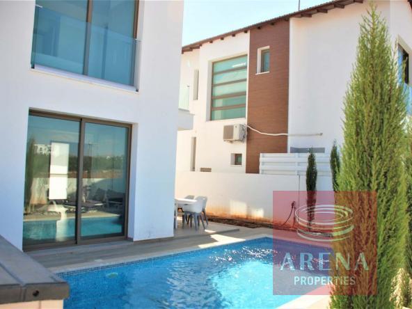 4-Villa-in-Ayia-Triada-for-sale-5830
