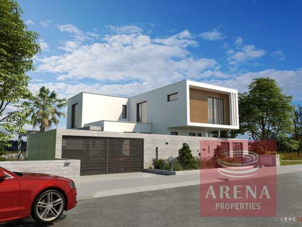 4-Villa-in-Dekelia-for-sale-5829