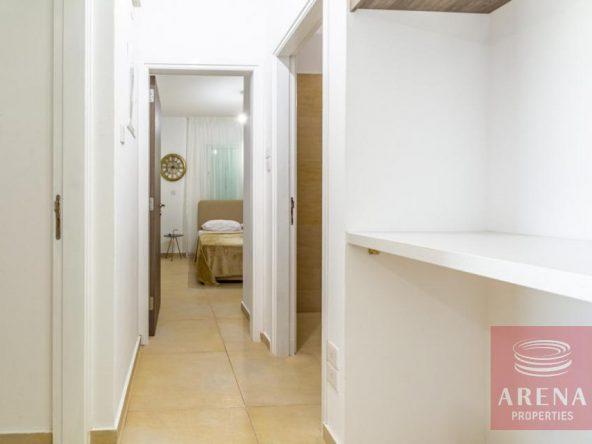 5-New-2-bed-apt-paralimni-5818