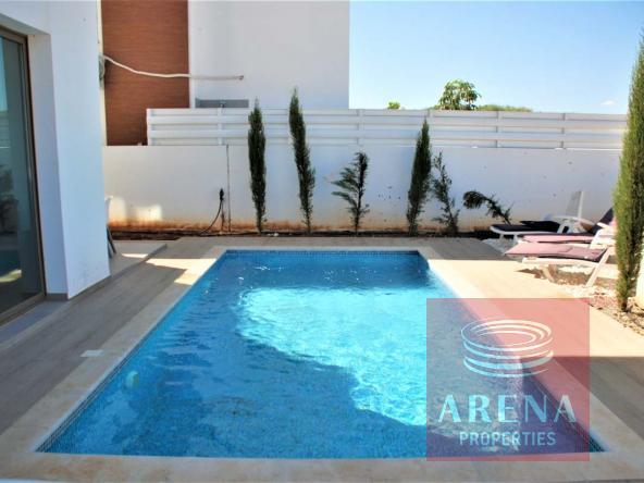 5-Villa-in-Ayia-Triada-for-sale-5830