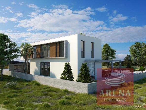 5-Villa-in-Dekelia-for-sale-5829