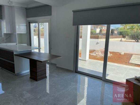 5-Villa-to-rent-in-ayia-thekla-5804