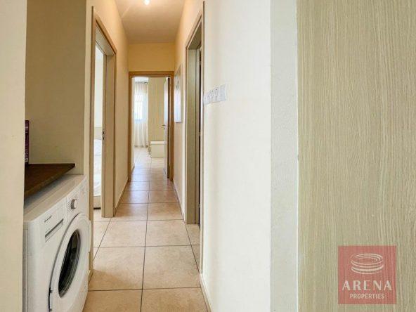 6-2nd-floor-apt-in-Kapparis-5822