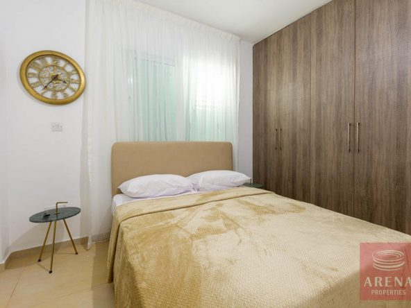 6-New-2-bed-apt-paralimni-5818