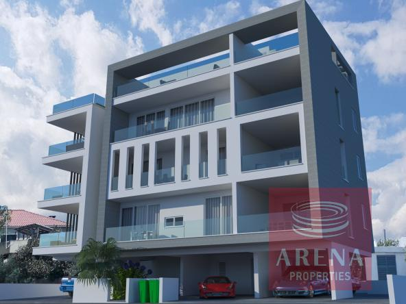6-New-apt-in-vergina-Larnaca-5838