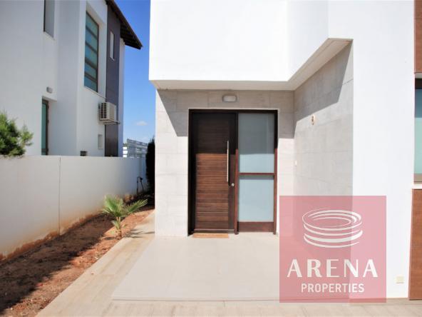 6-Villa-in-Ayia-Triada-for-sale-5830