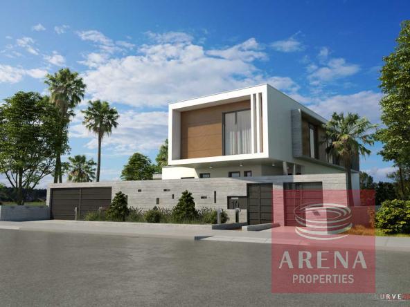 6-Villa-in-Dekelia-for-sale-5829