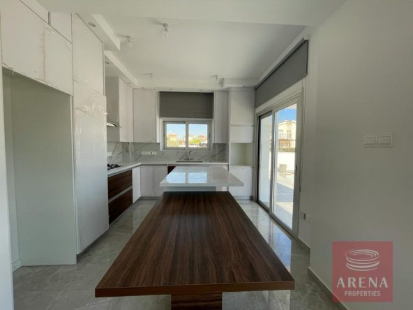 6-Villa-to-rent-in-ayia-thekla-5804