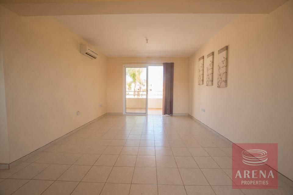 1 Bed Apartment for sale in Ayia Napa - living area