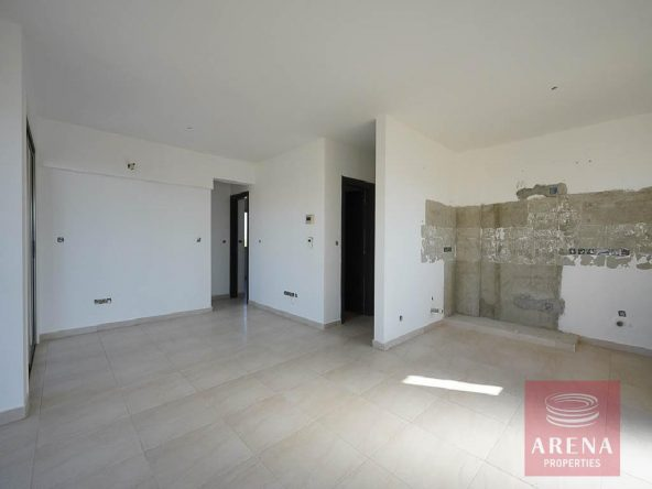 7-Incomplete-Apartment-in-Aradippou-5820