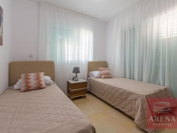7-New-2-bed-apt-paralimni-5818