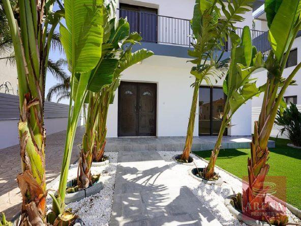 7-Villa-in-Ayia-Napa-Kokkines-5819