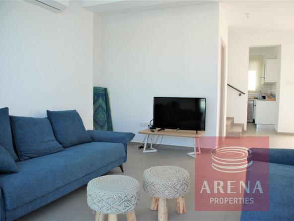 7-Villa-in-Ayia-Triada-for-sale-5830