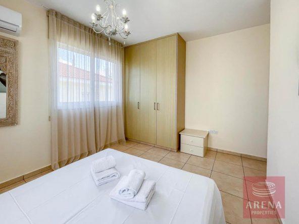 8-2nd-floor-apt-in-Kapparis-5822