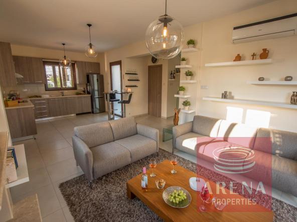 8-Amazing-villa-in-Ayai-Thekla-5823