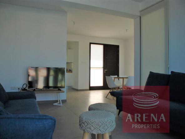 8-Villa-in-Ayia-Triada-for-sale-5830