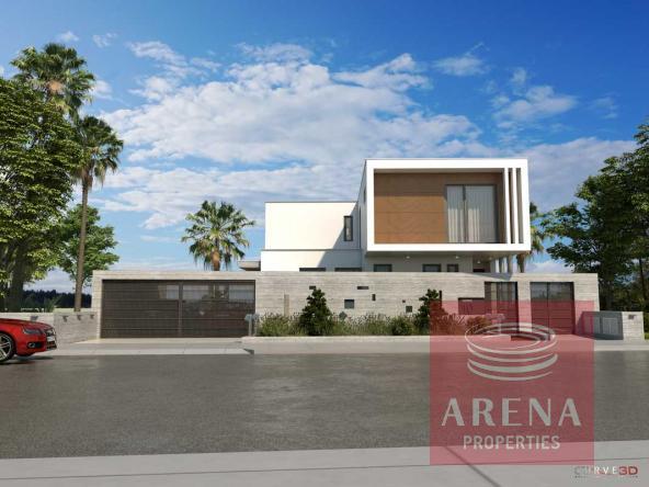 8-Villa-in-Dekelia-for-sale-5829