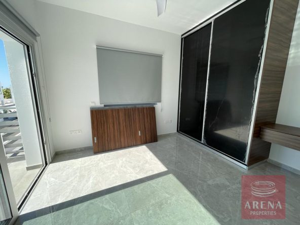8-Villa-to-rent-in-ayia-thekla-5804