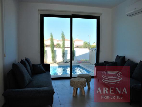 9-Villa-in-Ayia-Triada-for-sale-5830