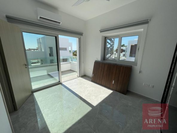 9-Villa-to-rent-in-ayia-thekla-5804
