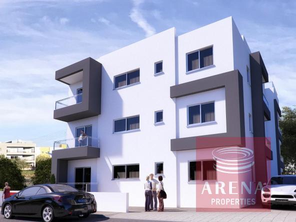 ks-city-residence3-hq01