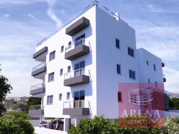 ks-city-residence3-hq03